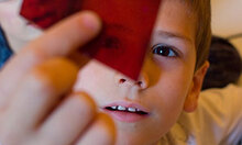 Atelier Enfants Vitrail 2-mini