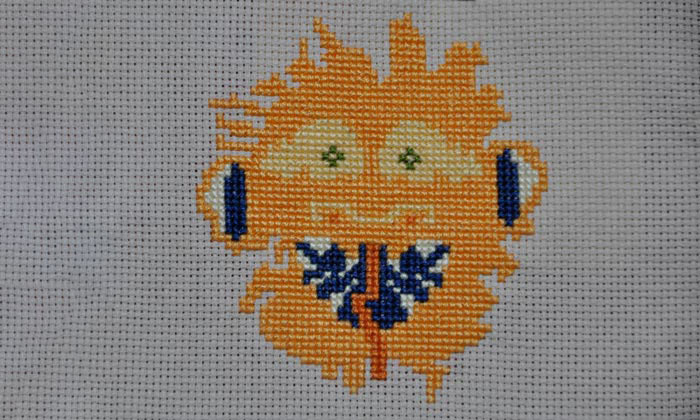 Broderie-1