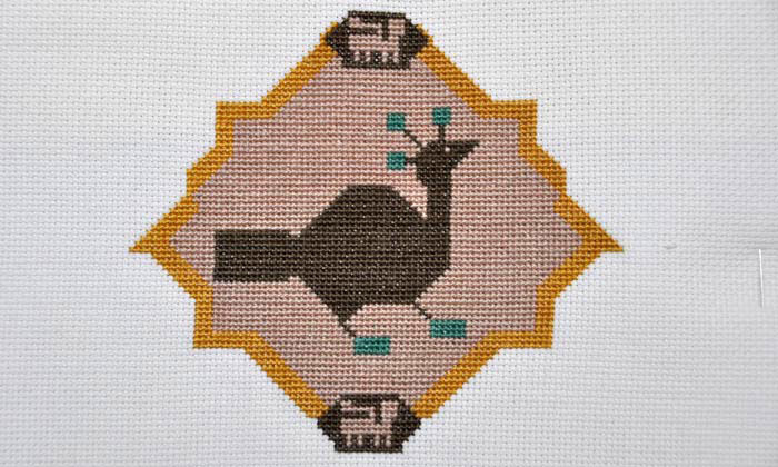Broderie-5