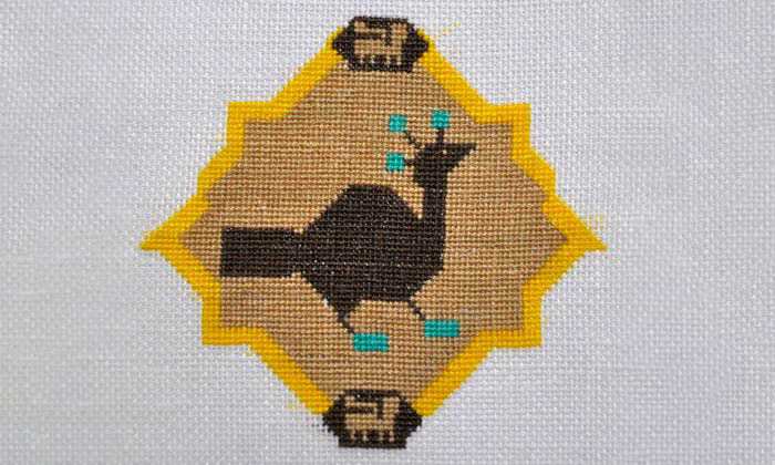 Broderie-6