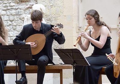 Concert Apotropaïk