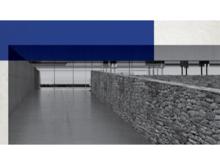 JN Architecture