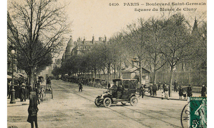 cp-boulevard-saint-germain-diapo