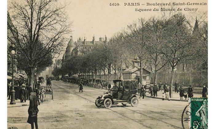 cp-boulevard-saint-germain-diapo