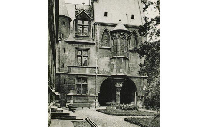cp-la-chapelle-home