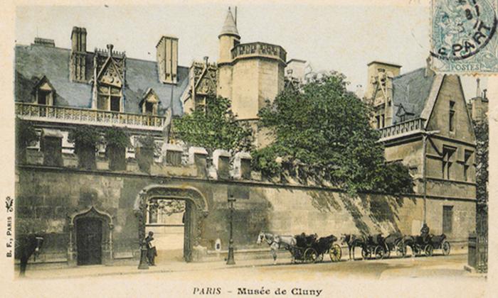 cp-musee-de-cluny-3-diapo