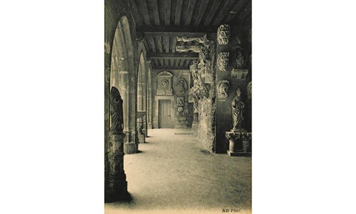 cp-musee-de-cluny-arcades-diapo
