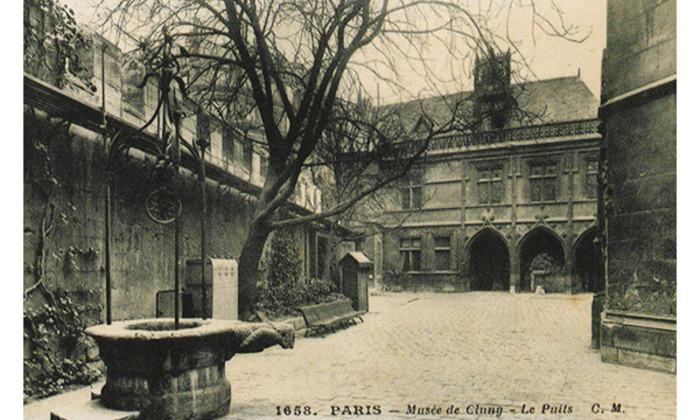 cp-musee-de-cluny-le-puits-2-diapo