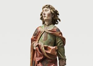 Saint Jean sculptures souabes 700x500