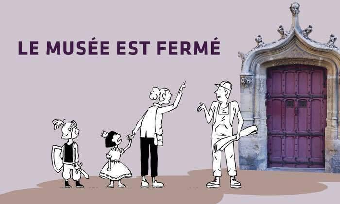 fermeture-musee-2020