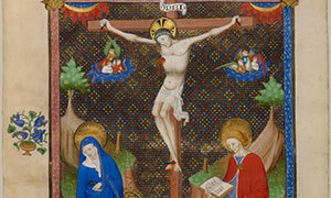 crucifixion-breviaire-de-gerard-de-montaigu-cl-11316-mini