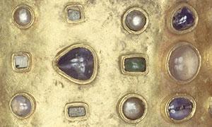 Couronnes votives (Guarrazar)-mini-1