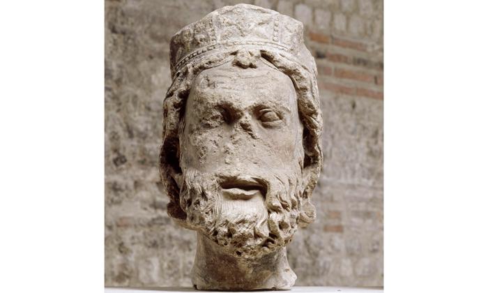 diapo-Heads-of-the-kings-of-Judah-1