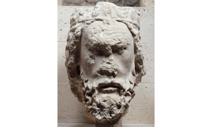 diapo-Heads-of-the-kings-of-Judah-2