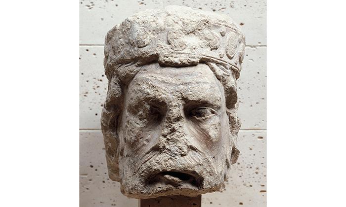 diapo-Heads-of-the-kings-of-Judah-3