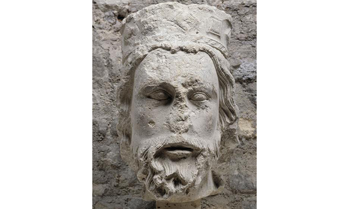 diapo-Heads-of-the-kings-of-Judah-4