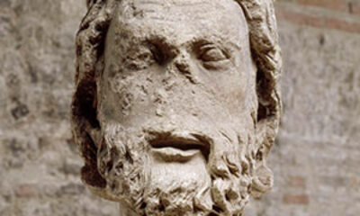 tetes-des-rois-de-juda-n6-cl-22988-Mini