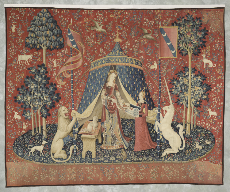 http://www.musee-moyenage.fr/collection/oeuvre/tenture-la-dame-a-la-licorne.html