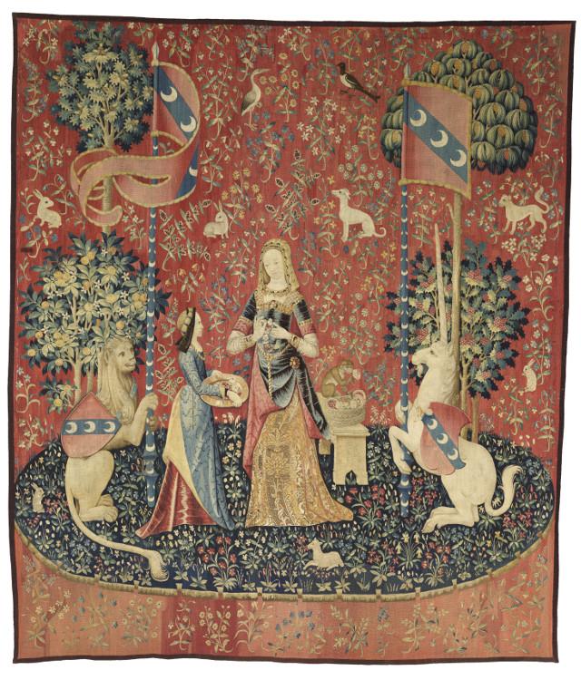 http://www.musee-moyenage.fr/cache/media/oeuvres/66-la-dame-a-la-licorne-6-pieces/la-dame-a-la-licorne-lodorat-cl-10832/s,900-8ab23a.jpg