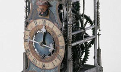 Horloge-Cl2465-mini-1