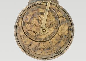 Astrolabe Cl 23915 Home