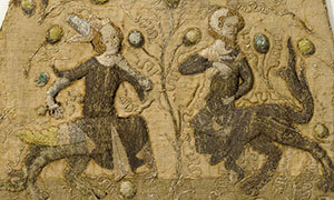 aumoniere-personages-grotesques-cl-11787-mini