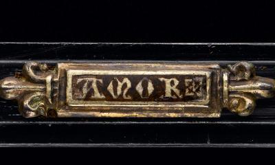 ceinture-tresor-de-Colmar-Cl-20673-bloc-1