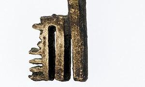 Clef-tresor-de-Colmar-Cl-20675-mini