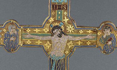 croix-de-bonneval-cl-22888-mini