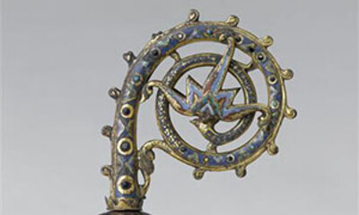 Crosse (Limoges) Cl.2957-Mini