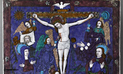 crucifixion_nardon_penicaud-mini