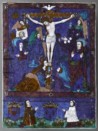 crucifixion_nardon_penicaud-1