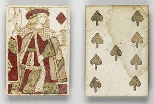 estampes-deux-cartes-cl-23890-1