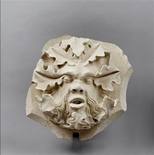 masque-au-feuillage