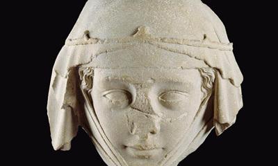 masque-de-gisant-jeanne-de-toulouse-cl-22863-bloc