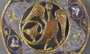 medaillon-sirene-oiseau-cl-945-b_home