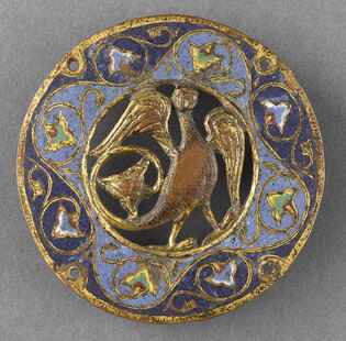 medaillon-sirene-oiseau