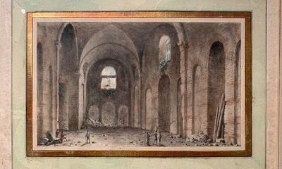 mini-aquarelle-intérieur-du-palais-des-thermes