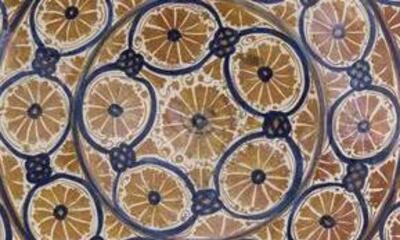 Mini_cl_2240_plat_decor_oranges