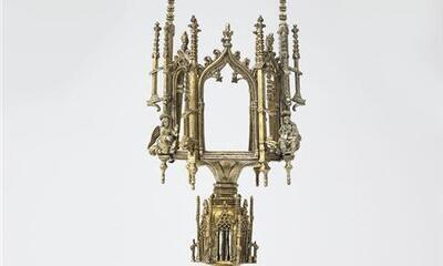 Mini-Reliquaire-monstrance