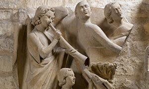 resurrection-des-morts-Cl-18643-mini