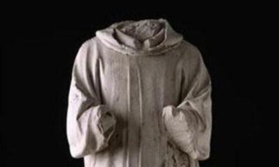 pierre-d-alencon-cl-23408-mini