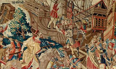 tapisserie-bataille-et-embarquement-Cl-14335-mini