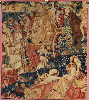 Tapisserie-triomphe-de-l-honneur-Cl-14337-1