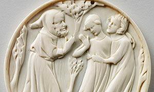sculpture-valve-boite-miroir-Tristan-et-Yseult-Cl-383-mini