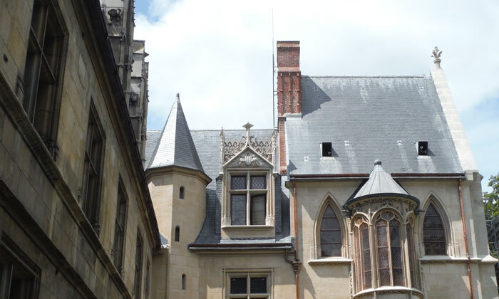 Emoc_façade_toiture_apres_restauration