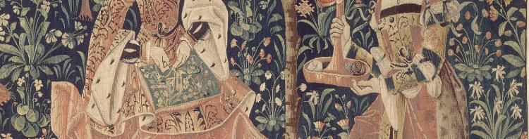Sacré Moyen Âge 1