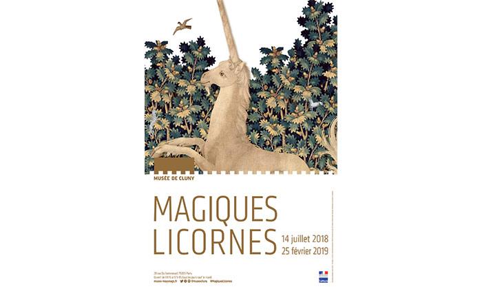magiques_licornes_17